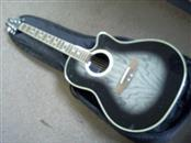 OVATION Acoustic Guitar APPLAUSE AE36
